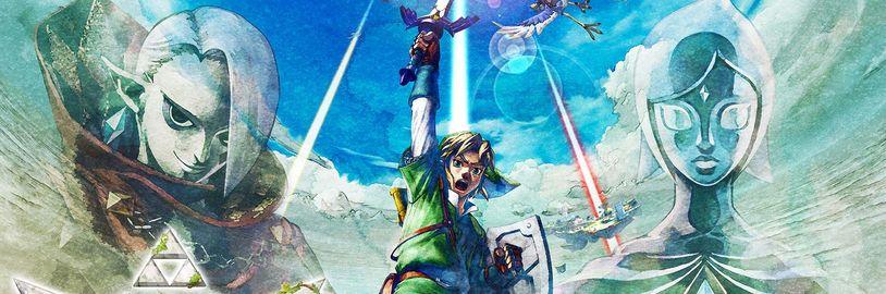 the-legend-of-zelda-skyward-sword-hd-switch-hero-jpg (0)
