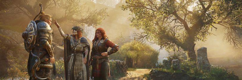 Ubisoft se ohrazuje proti seznamu her z databáze GeForce Now a na internet uniká The Crew: Orlando