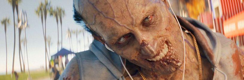 Dead Island 2 a Saints Row 5 na PC mají být exkluzivitou Epic Games Store