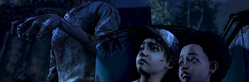 The_Walking_Dead_Final_Season_Gameplay_1