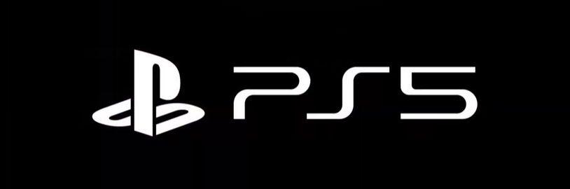 PlayStation investoval do reklamy nejvíce z herního průmyslu