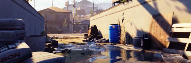 Důvody, proč Rockstar vydá GTA Remastered Trilogy až v roce 2022