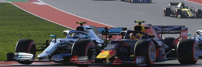 F1-2019-screenshot.jpg