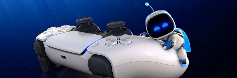 PS5 exkluzivity v obraze. Podívejte se na nové hry Horizon, Spider-Man, Demon's Souls nebo Ratchet & Clank