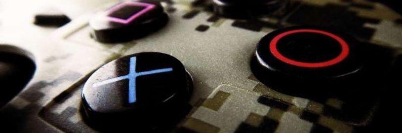 Programátoři chválí snadný vývoj her na PS5. Objevují se ale obavy o portování na PC