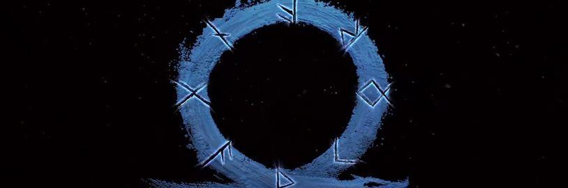 Horizon Forbidden West ještě letos, ale nové God of War pravděpodobně odloženo