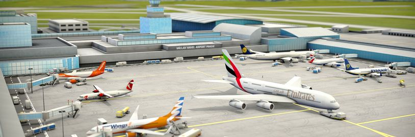 World of Airports - 02.jpg 1