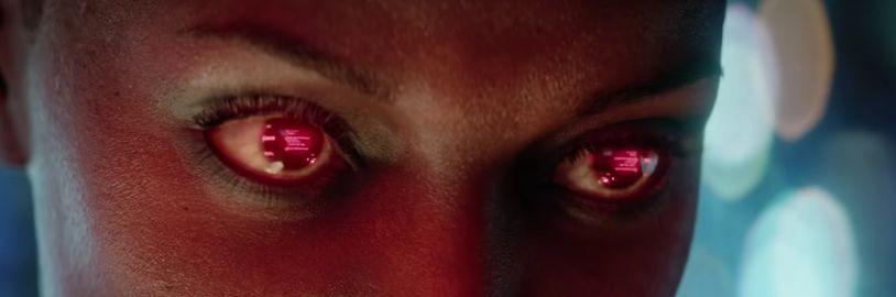 CD Projekt dělá na celkem třech hrách ze světa Cyberpunku