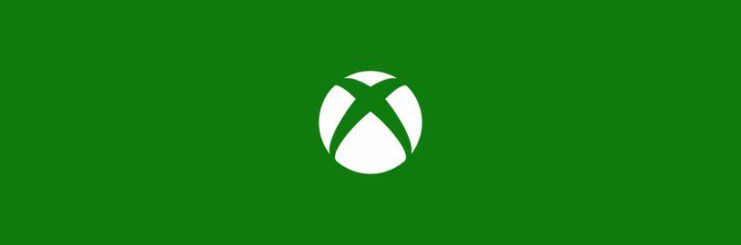 Microsoft chce v Xbox Game Passu hry od všech vydavatelů