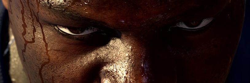 Šéf Take-Two brání vyšší cenu PS5 a Xbox Series X verzí her