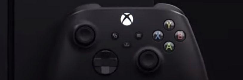 Revoluce se (prozatím) nekoná. Assassin's Creed Valhalla poběží na Xboxu Series X v 30 snímcích