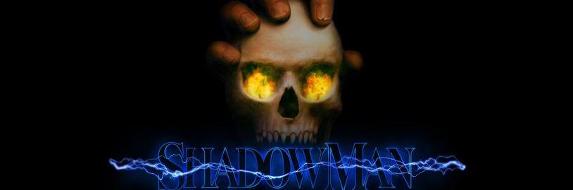 shadow-man-remastered-01.jpg