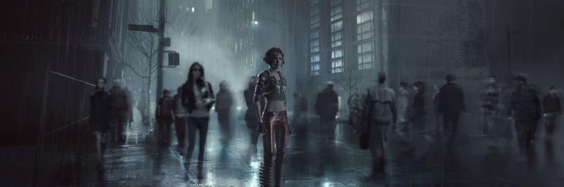 Autoři The Council chystají příběhové RPG ze světa Vampire: The Masquerade