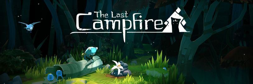 Campfire2000x1000-1.jpg
