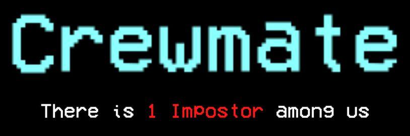 Steam import #4