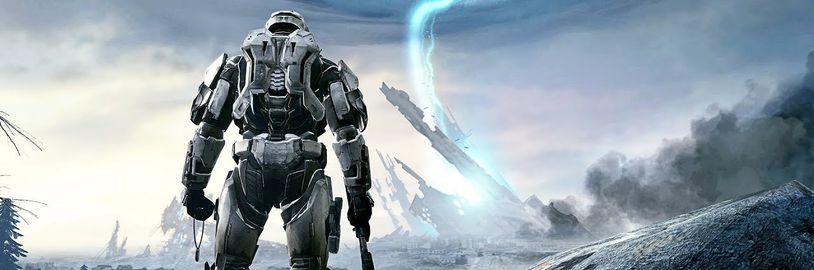 Nahrávání zvuků do Halo Infinite, 100 tisíc recenzí na Dying Light, Metro Exodus na GOG nebude