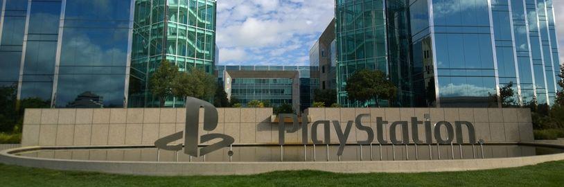 Sony uzavírá studio v Manchesteru, které se věnovalo vývoji her pro PlayStation VR