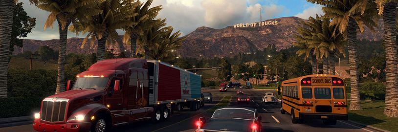 american-truck-simulator_wallpaper