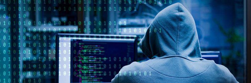 Hackeři ukradli data EA, včetně zdrojových kódů FIFA 21 a Frostbite Engine