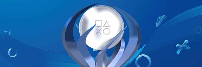Zahrajeme si na PlayStationu 5 hry ze starších generací konzolí?