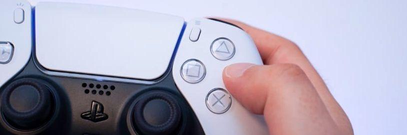 Autorizované obchody v Indii prodávaly PS5 i pět tisíc nad cenou