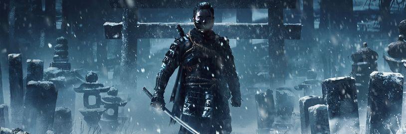PlayStation vybral nejlepší trailery roku 2019