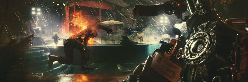 Far Cry 6 a Rainbow Six Quarantine můžeme čekat letos
