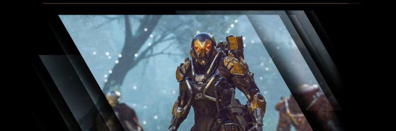 Sony chce zamést s načítacími obrazovkami