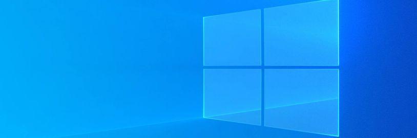 Automatické HDR z Xboxu vylepší i hry na počítačích