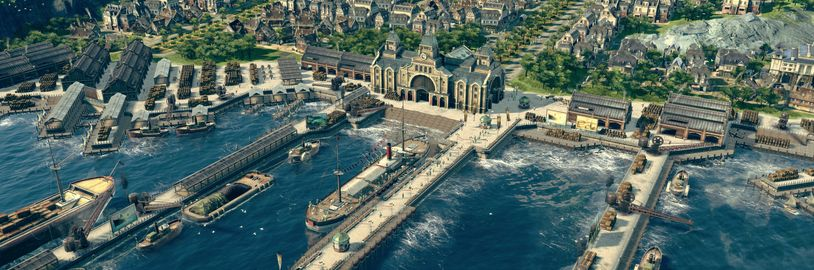 anno_1805_gameplay