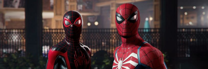 marvels-spider-man-2-featured-image-jpg (0)