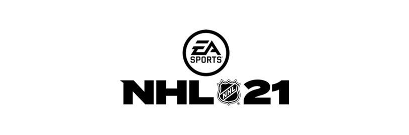 NHL 21 zůstává na stejném enginu a opět nebude na PC
