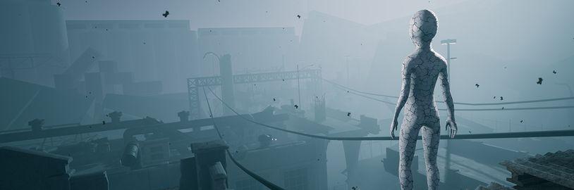 Steam import #5