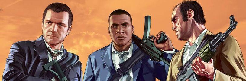 GTA 6 v moderní době, touha po Jak & Daxter, Sony investovala do Epicu další peníze