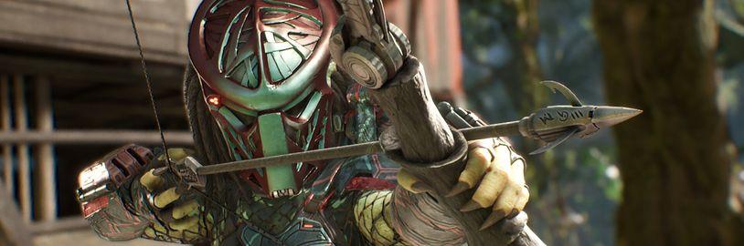 Predator - 05.jpg 1
