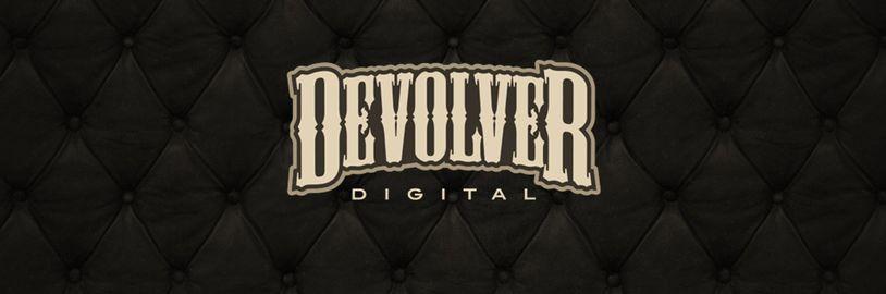 Konference Devolver Digital byla ještě šílenější než minulý rok
