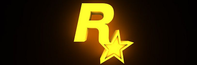 Rockstar Games opouští spoluzakladatel a scénárista Dan Houser