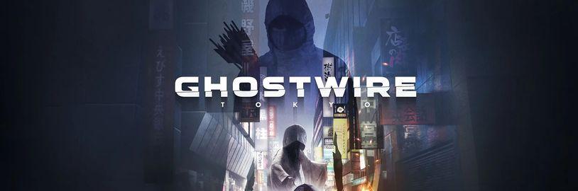 ghostwire.jpg