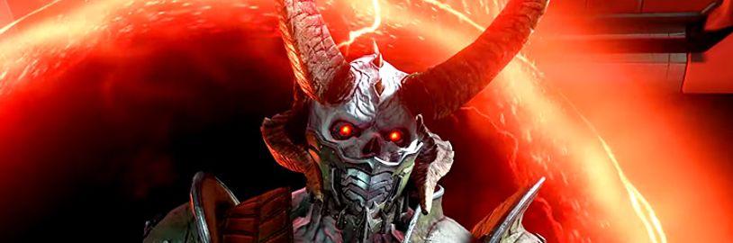 Našlapaný Xbox Game Pass, zombíci v Call of Duty, kritika EA