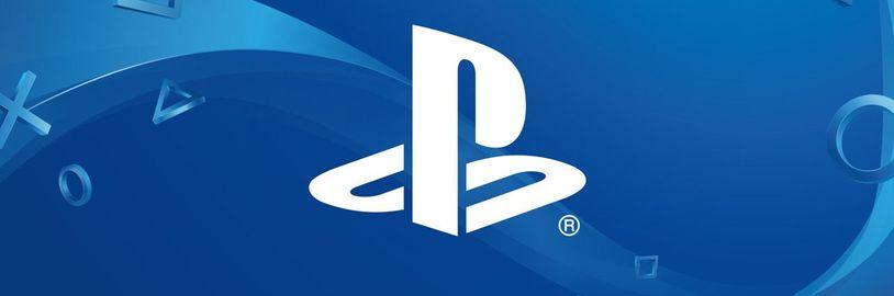 Ochranné známky na další PlayStationy naznačují pokračování v číslování konzolí