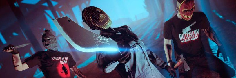 Halloween v GTA Online, obrovské příjmy z Call of Duty