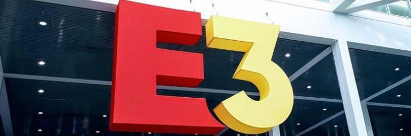 E3 2021: Na kterou prezentaci se nejvíce těšíte?