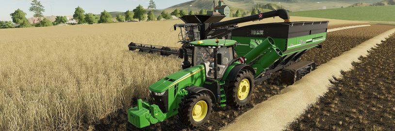 Farming-Simulator-19-02.jpg 2