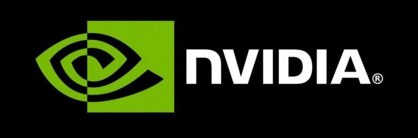 Inovovaný Nvidia Shield TV má představit budoucnost streamované zábavy