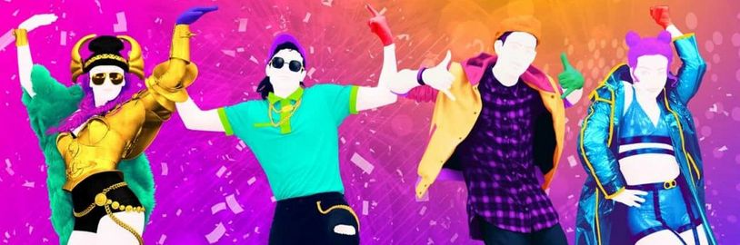 Just Dance 2021 (1)