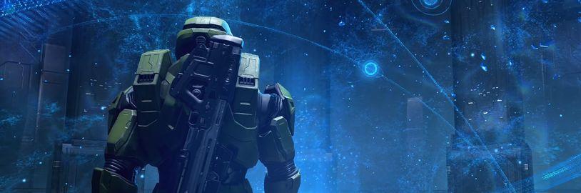 Microsoft chce pro Xbox Scarlett vydávat hru jednou za tři až čtyři měsíce