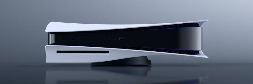 PlayStation utratí stovky milionů dolarů za exkluzivity od jiných studií