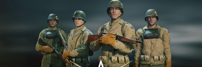 enlisted3.jpg