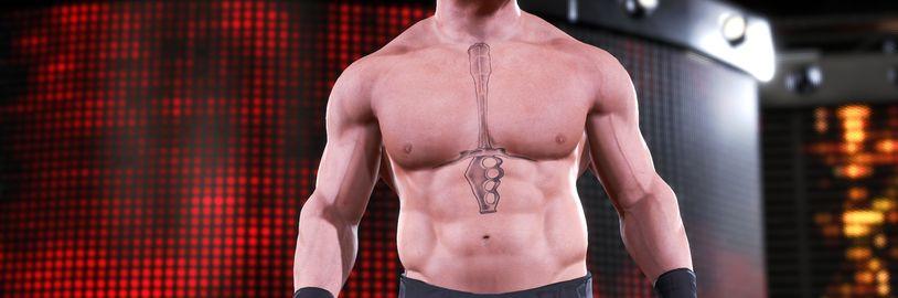 WWE 2K20.jpg