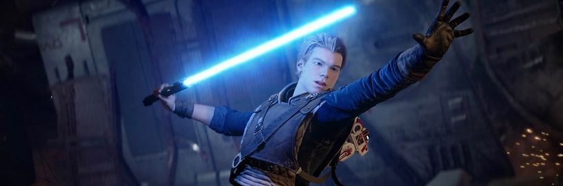 Smutný příběh Star Wars her u EA. Za 7 let pouze 3 velké hry a další tři zrušeny